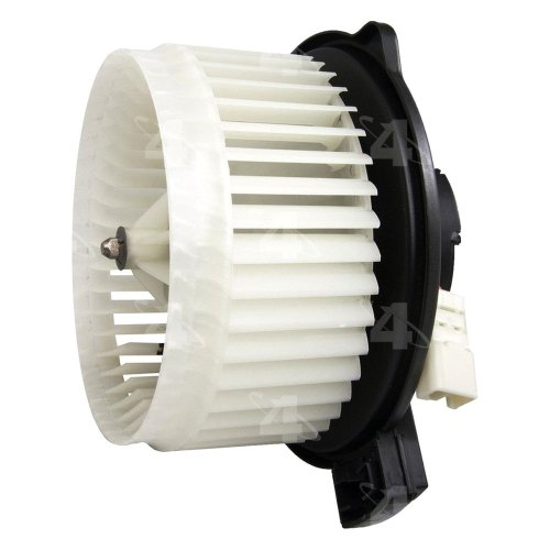 small resolution of  mazda 6 fuse box blower mazda 6 2006 hvac blower motor