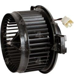 mazda 6 fuse box blower mazda 6 2015 hvac blower motor [ 1500 x 1500 Pixel ]