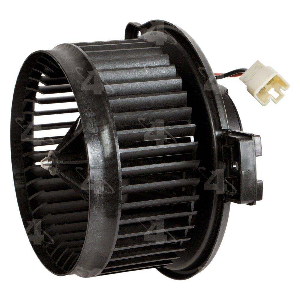 medium resolution of  mazda 6 fuse box blower mazda 6 2015 hvac blower motor