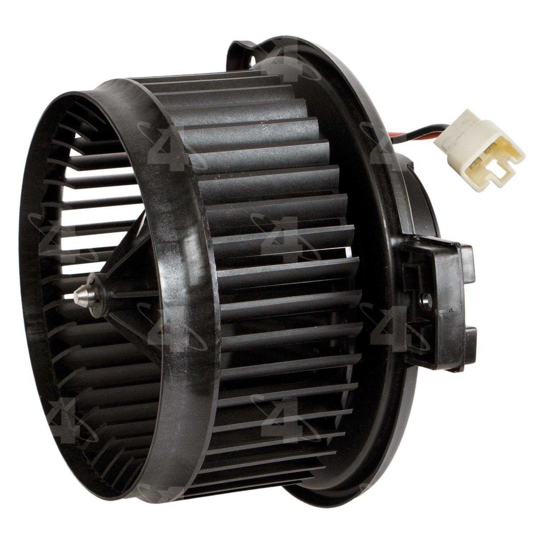 hight resolution of  mazda 6 fuse box blower mazda 6 2015 hvac blower motor