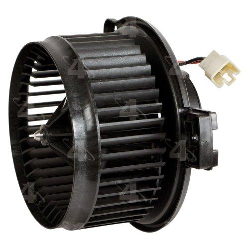 small resolution of  mazda 6 fuse box blower mazda 6 2015 hvac blower motor