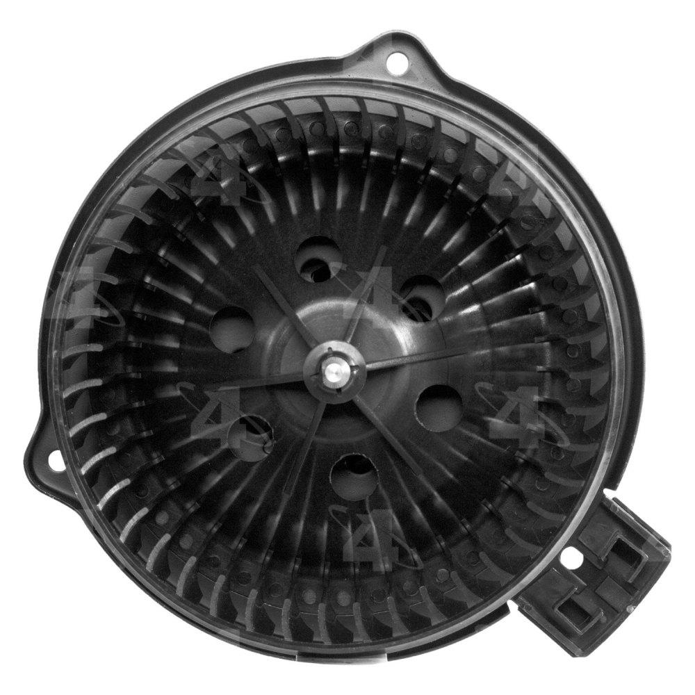 medium resolution of  mazda 6 fuse box blower mazda 6 2014 hvac blower motor