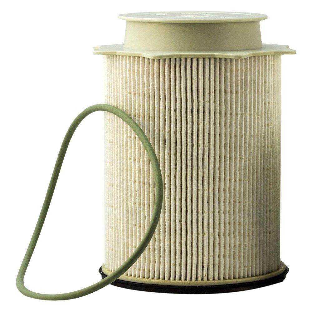medium resolution of fram fuel diesel filter water separator cartridge