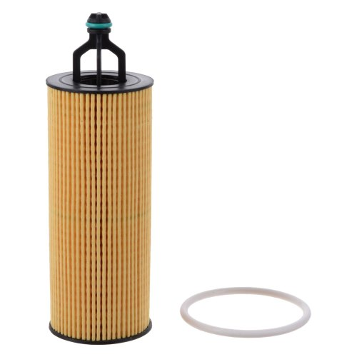 small resolution of fram extra guard cartridge oil filter