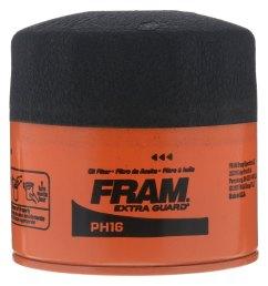 fram extra guard old design oil filter [ 1500 x 1500 Pixel ]