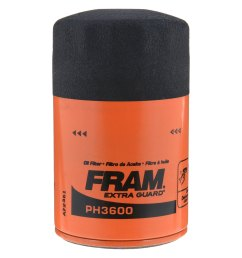 fram extra guard cartridge spin on oil filter [ 1500 x 1500 Pixel ]