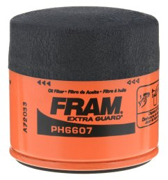 fram extra guard new design oil filter [ 1500 x 1500 Pixel ]