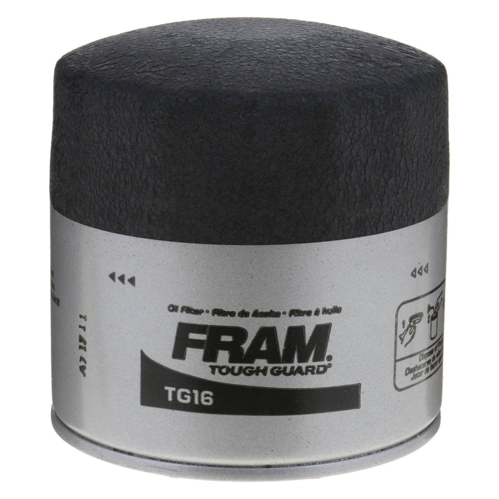 medium resolution of 2007 dodge charger fuel filter price