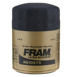 fram ultra synthetic spin on oil filter [ 1500 x 1500 Pixel ]