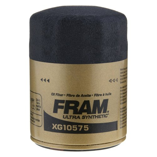 small resolution of fram ultra synthetic spin on oil filter