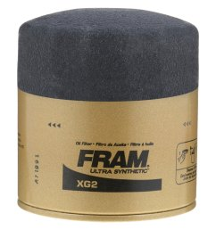 fram ultra synthetic long oil filter [ 1500 x 1500 Pixel ]