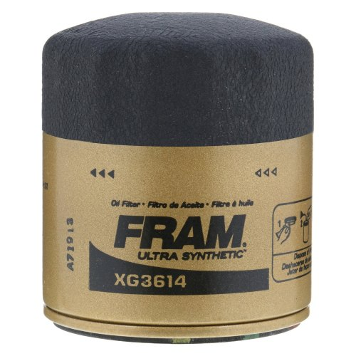 small resolution of rhino 660 fuel filter fram fram xg3614 ultra synthetic spin on oil filterfram ultra synthetic spin on