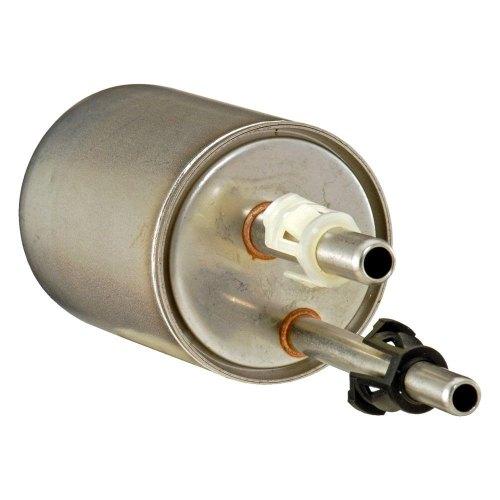small resolution of fram in line gasoline fuel filter