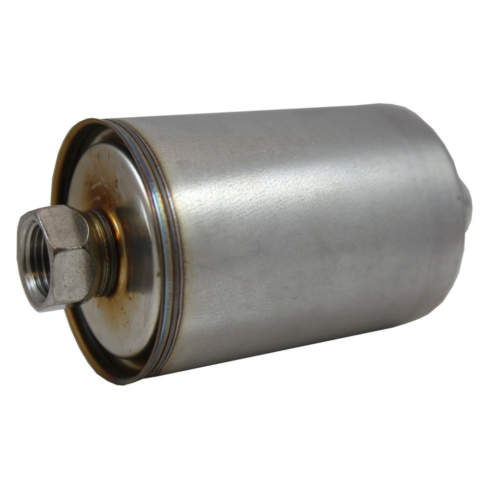 medium resolution of fram fuel filter