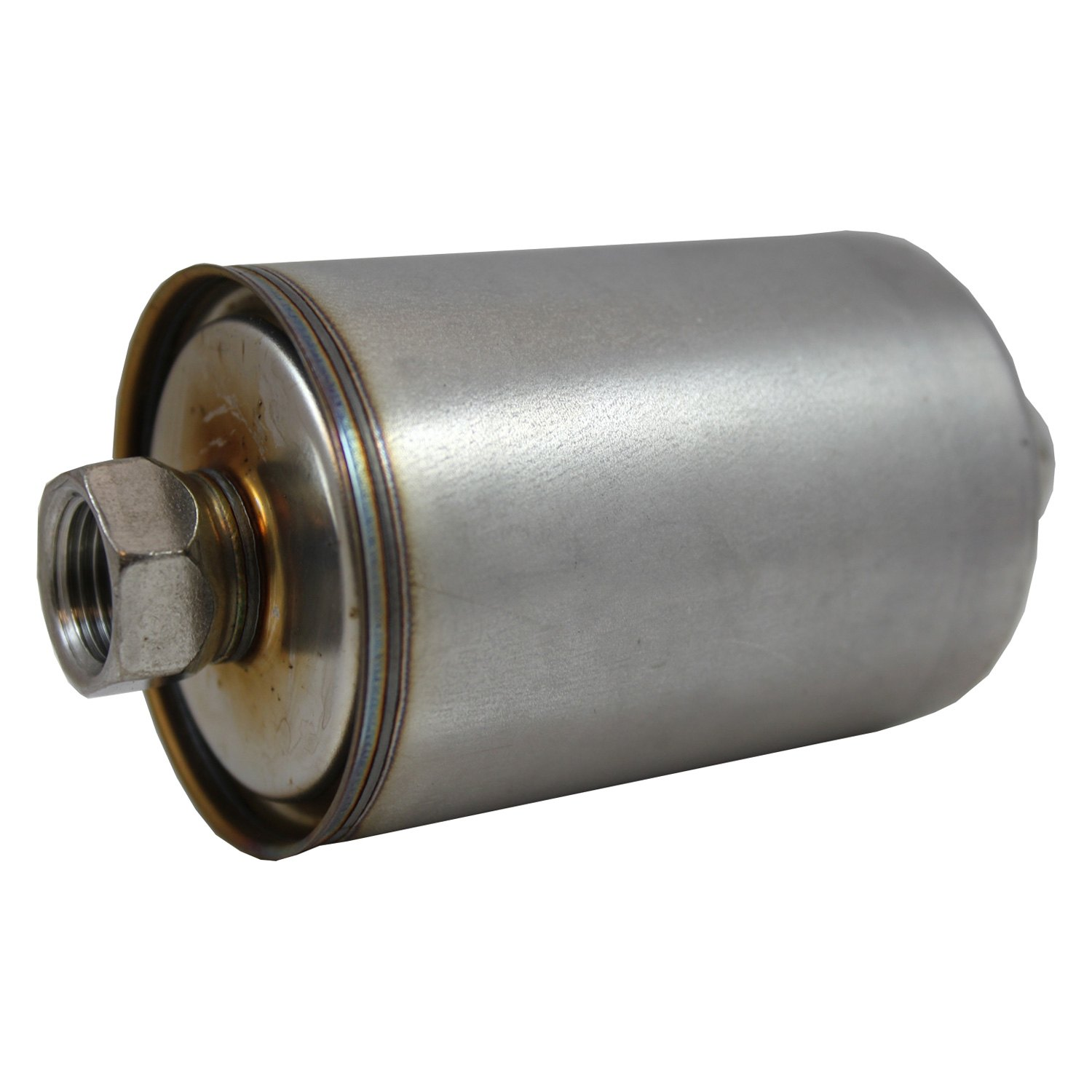 hight resolution of fram fuel filter