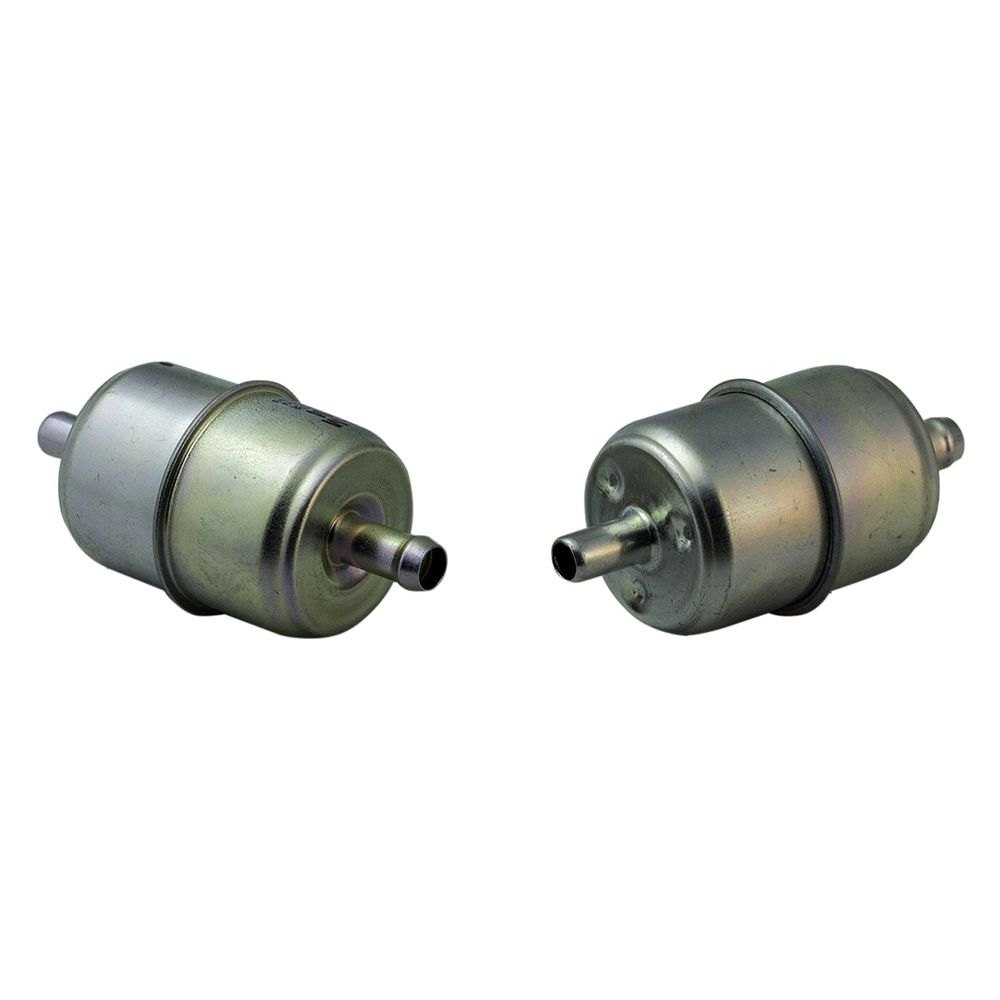 hight resolution of fram in line diesel fuel filter