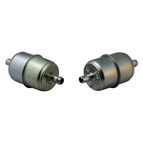 small resolution of fram in line diesel fuel filter
