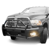 Search Results Dodge Ram Interior Lighting Dodge Ram Truck ...
