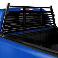 Frontier Truck Gear - Chevy Silverado 2009 Heavy Duty ...