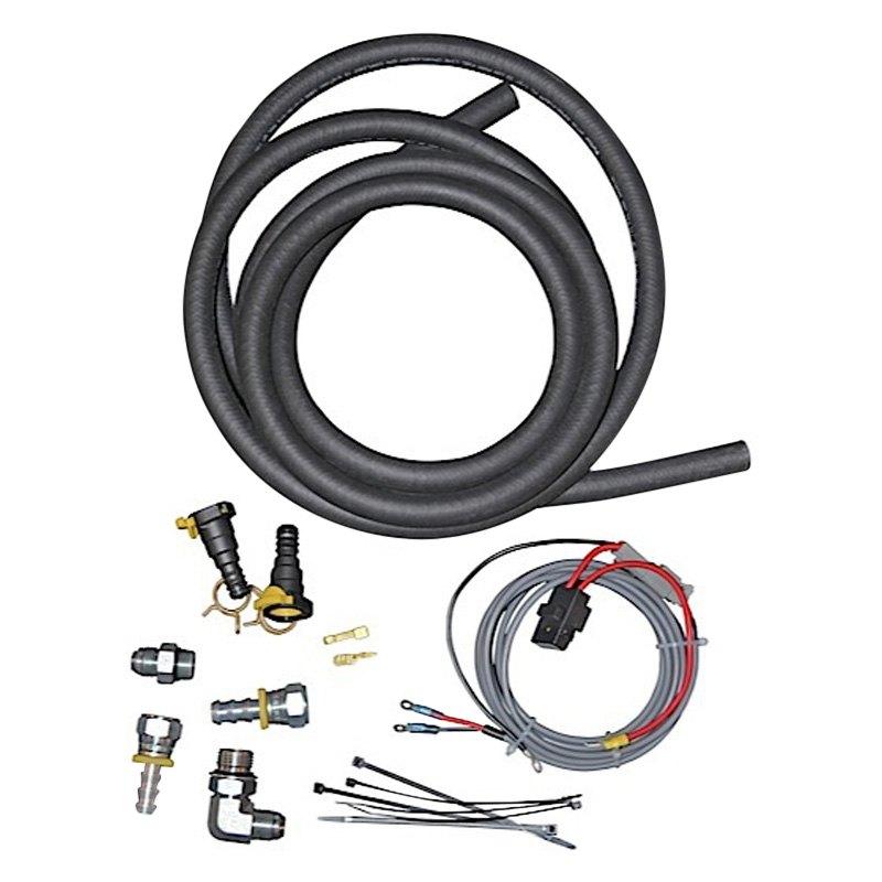https://wiring-diagram herokuapp com/post/sierra-fuel-filters