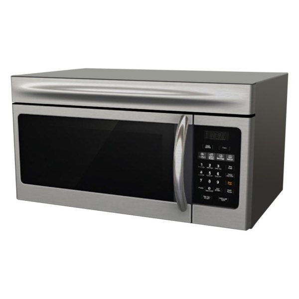 Convection Microwave Rv Bestmicrowave