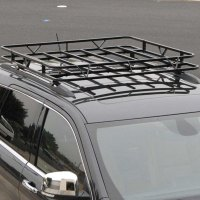 Grand Cherokee Roof Rack Grand Cherokee Roof Racks .html ...