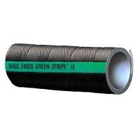 Gates 24934 - Green Stripe Engine Coolant Radiator Hose