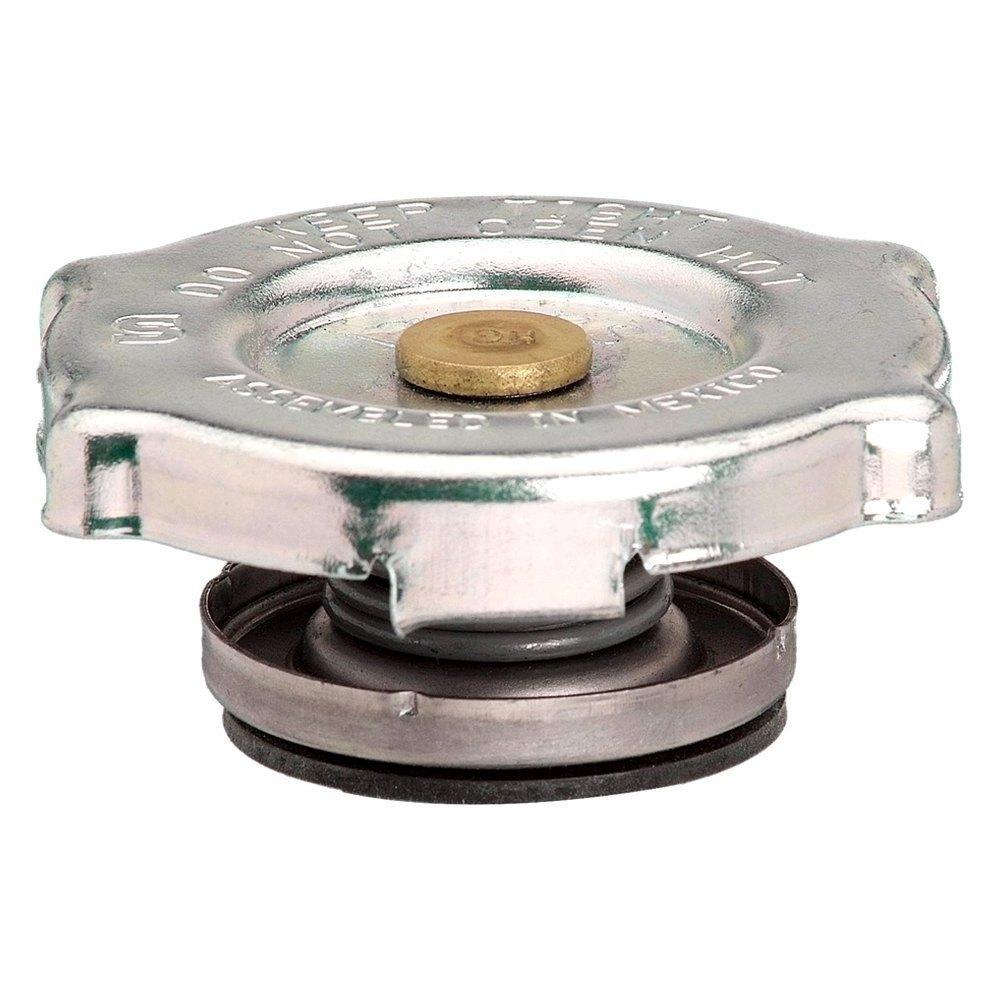 medium resolution of gates engine coolant replacement radiator cap