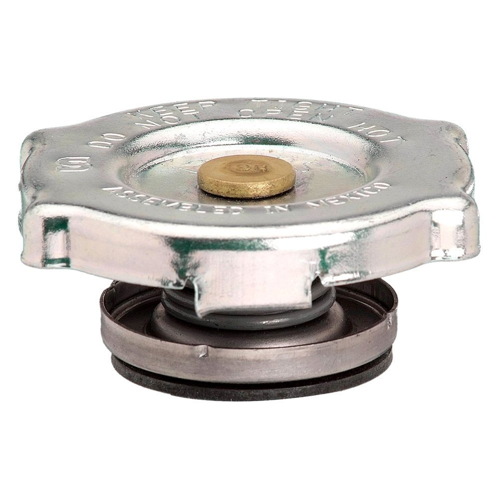 hight resolution of gates engine coolant replacement radiator cap