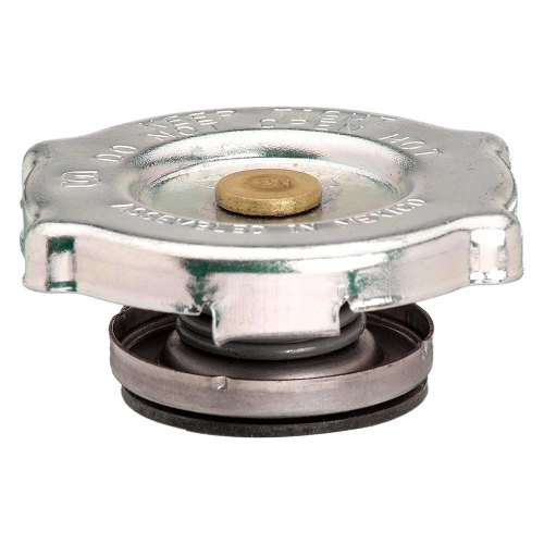 small resolution of gates engine coolant replacement radiator cap