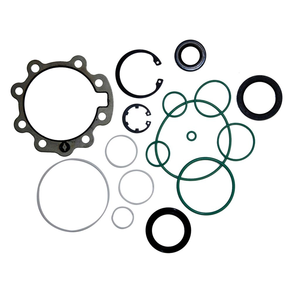 For Jeep Wrangler 2003-2006 Gates Power Steering Gear Seal
