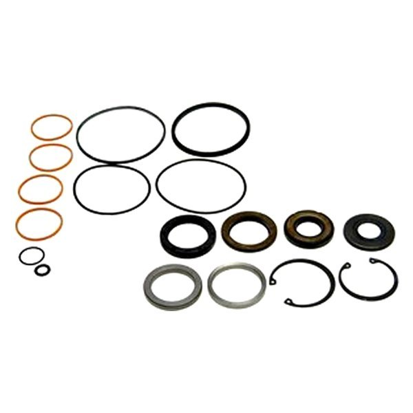 Power steering repair kits for ford f150