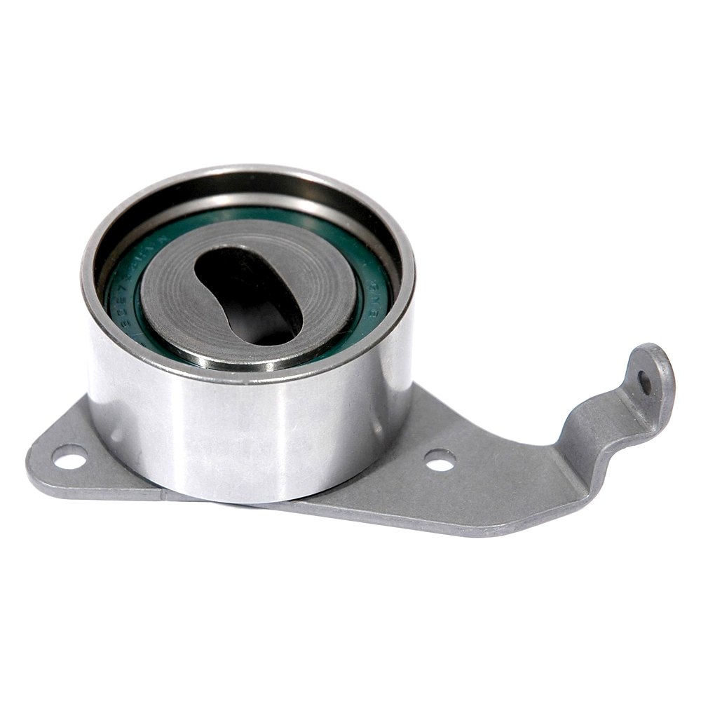Vehicle Belts Timing Belts Gatesr Powergrip Timing Belt Tensioner