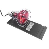 GDI Tools GT962 - Heat Lamp Unit - TOOLSiD.com