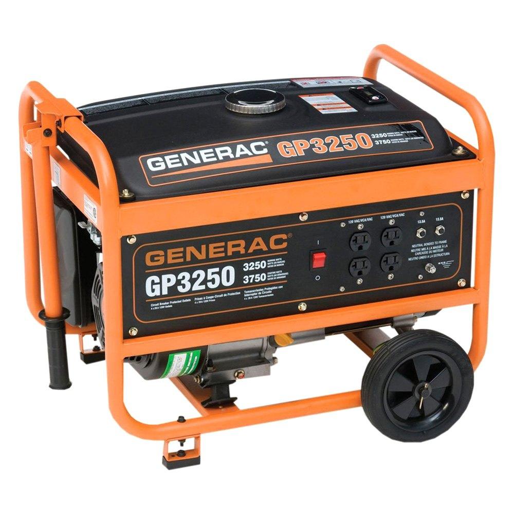 medium resolution of see instruction additional 4 01669e carburetors 4 cycle low prices generac generator manual and part lookup generator magic