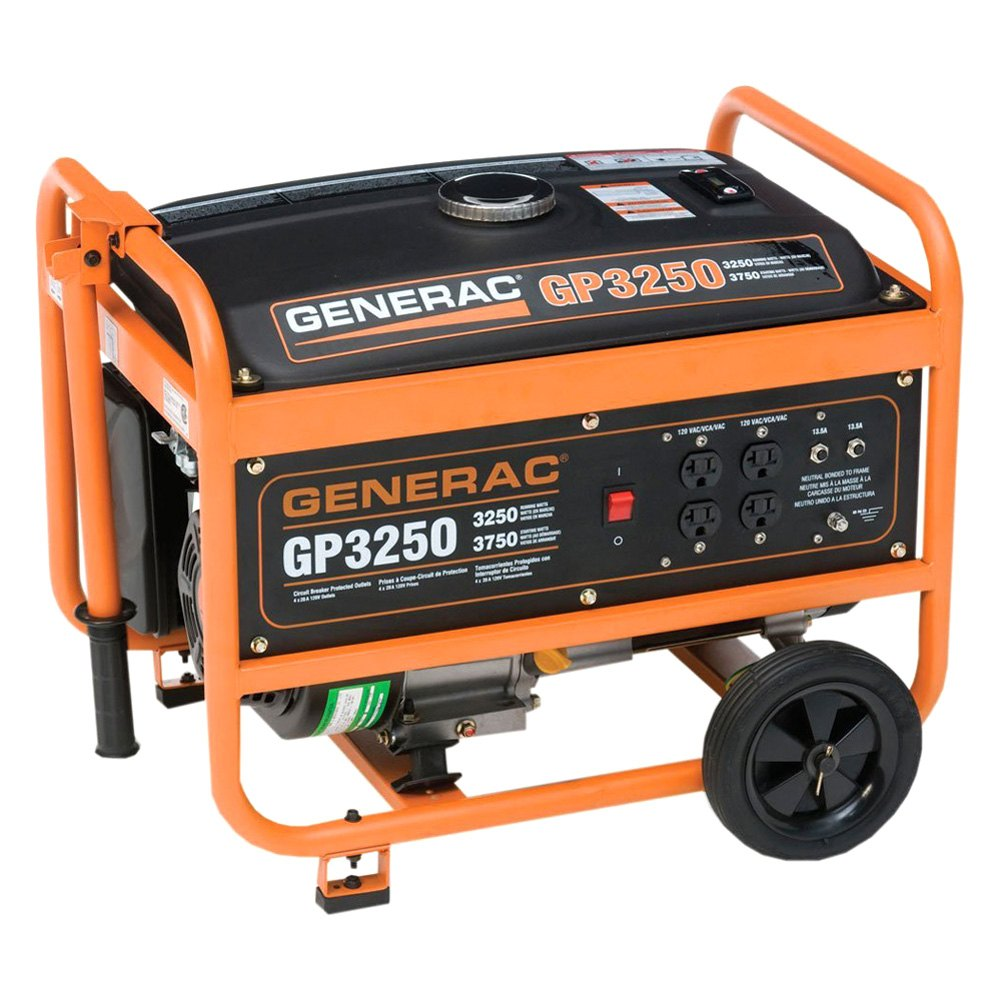 hight resolution of see instruction additional 4 01669e carburetors 4 cycle low prices generac generator manual and part lookup generator magic