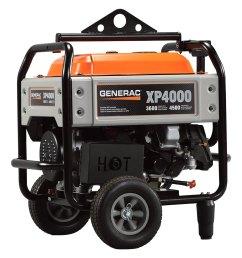 diagnostic manuals generac parts free shipping generac 5500 generator owners manual needmanual generac portable generator  [ 1500 x 1500 Pixel ]