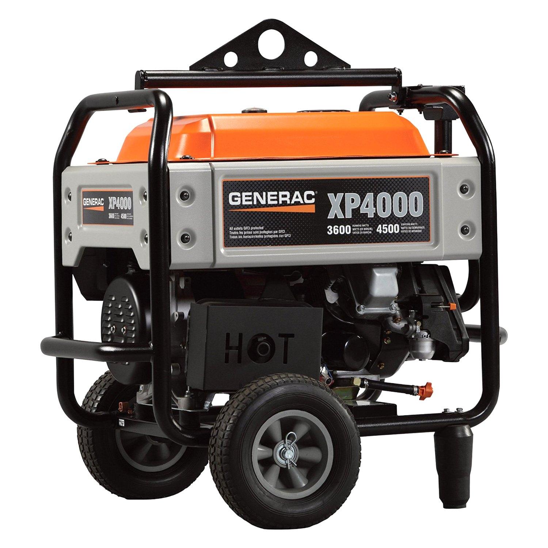 hight resolution of diagnostic manuals generac parts free shipping generac 5500 generator owners manual needmanual generac portable generator