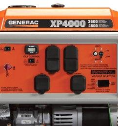 generac power 5930 3 0059303 xp6500e generac xp6500e generac xp10000e watt portable generator 5932 numbers numbers diagnostic repair manual rialtainfo  [ 1500 x 1500 Pixel ]