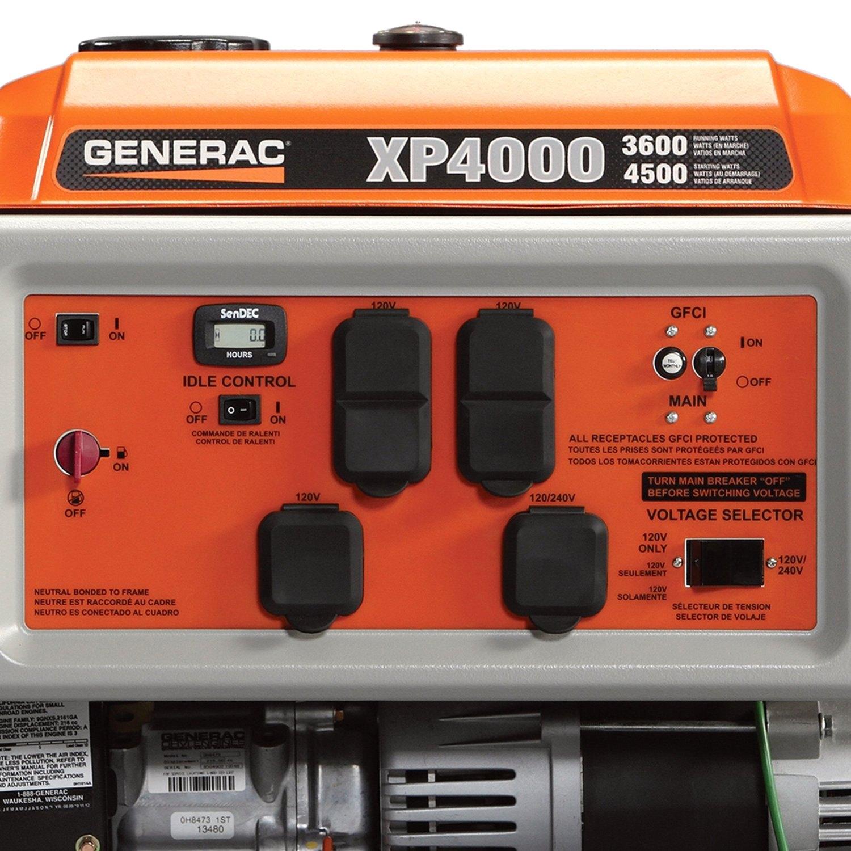 hight resolution of generac power 5930 3 0059303 xp6500e generac xp6500e generac xp10000e watt portable generator 5932 numbers numbers diagnostic repair manual rialtainfo