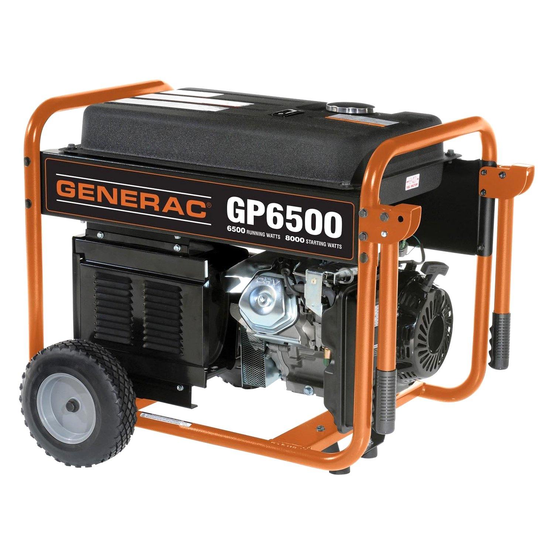hight resolution of gp generac gp6500 generator parts manual generac portable generator parts view online or download generac power systems gp owner s manual take a generac