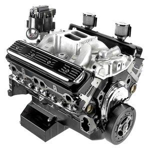 Chevrolet Performance 19258602  57L CT 350ci Crate