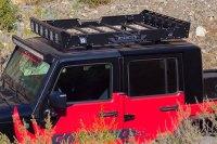 Go Rhino - SRM100 Roof Rack