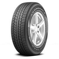 Tire Rack Wrangler Duratrac | 2018 Dodge Reviews