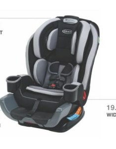 Extend fit convertible car seat dimensions also graco baby rh carid
