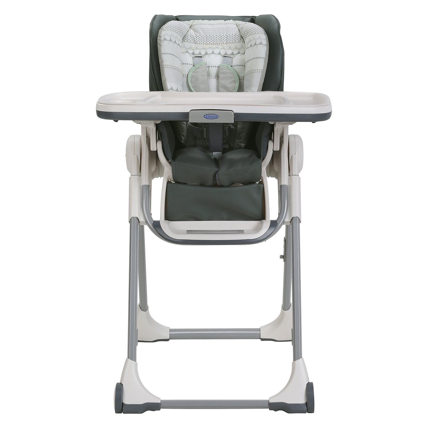 graco duodiner lx high chair party chairs best of rtty1