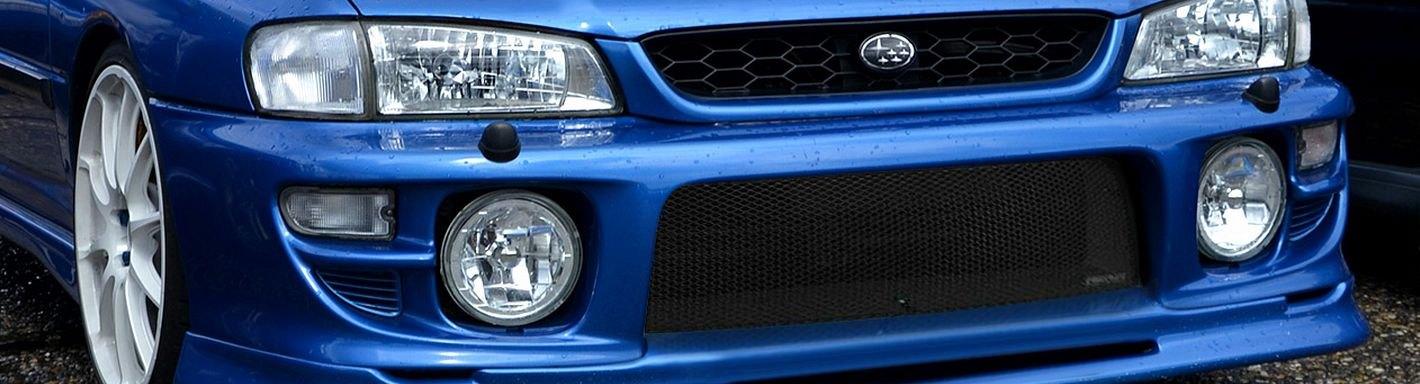 2000 Subaru Impreza Wiring Diagram Images Of Subaru Legacy Wiring