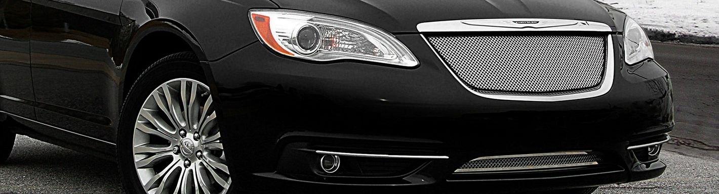 Shha02b 1990 2011 Select Acura Honda Speaker Wiring Harness