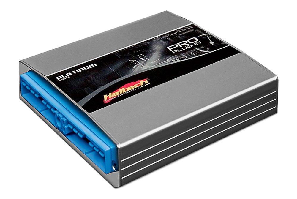 haltech interceptor platinum wiring diagram 7 flat trailer engine management systems carid com plug in pro ecus