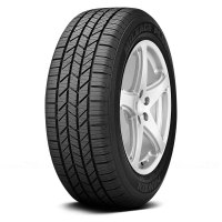 Pirelli Cinturato P7 All Season Plus Tire Rack